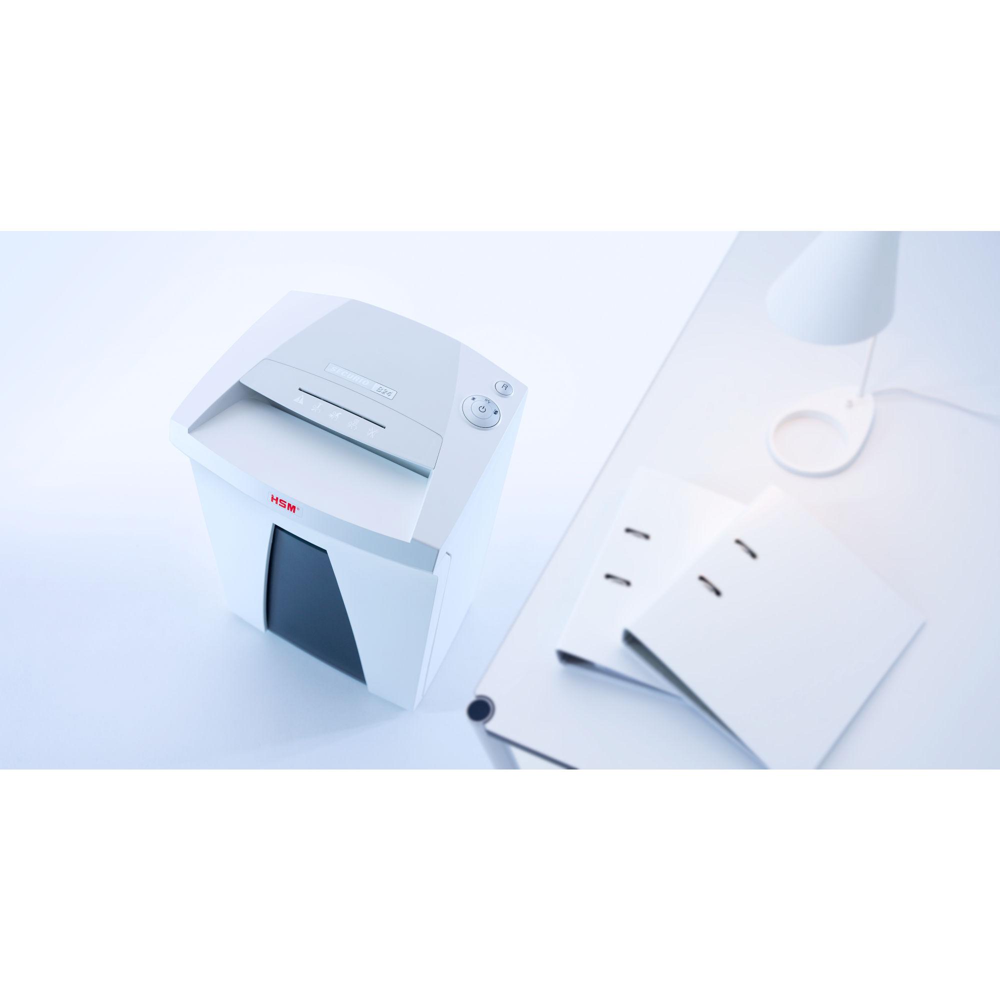 Измельчитель бумаги - шредер: промышленный и своими руками 30